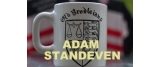 Adam Standeven