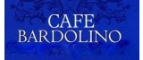 Cafe Bardolino