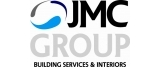 JMC Group