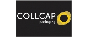 Collcap