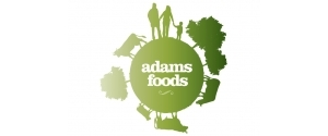Adams Foods
