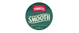 Thwaites
