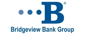 Bridgeview Bank Group