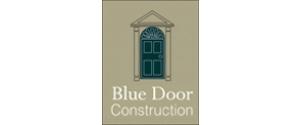 Blue Door Construction