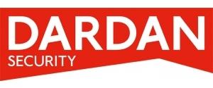 Dardan Security