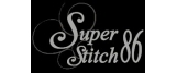 Super Stitch 86