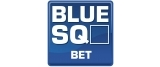 Blue Square Bet