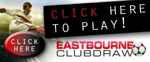 Eastbourne Clubdraw