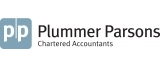 Plummer Parsons Chartered Accountants