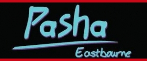 Pasha Mediterranean Restaurant
