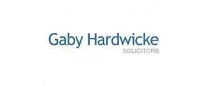 Gaby Hardwicke Solicitors