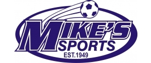 Mikes Sports