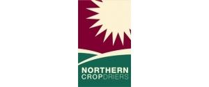 Northern Crop Driers Ltd