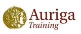 Auriga Training