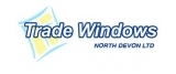 Trade Windows North Devon Ltd