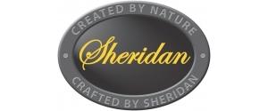 Sheridan Work Surfaces