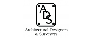 Architectural Designers and Surveys
