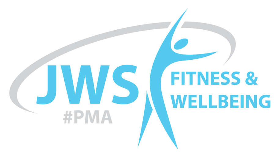 JWS Fitness & Wellbeing