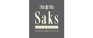 Saks Hair & Beauty