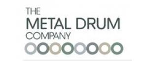 Metal Drum Company