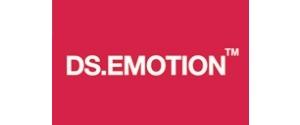 D S Emotion