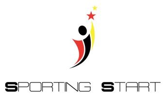 Sporting Start