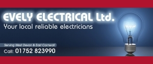 Evely Electrical Ltd