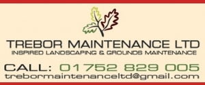 Trebor Maintenance Ltd