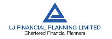 LJ Financial Planning