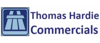 Thomas Hardie Commercials