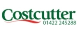 Costcutter