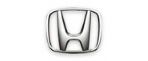 Hepworth Honda