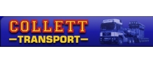 Collett Transport