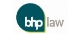 BHP Clarksons (Solicitors)