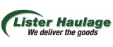 William D Lister Haulage