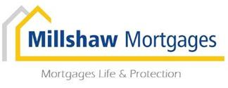 Millshaw Mortgages