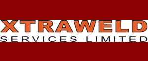 Xtraweld Services Limited