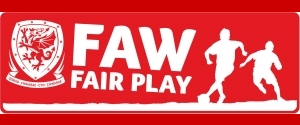 FAW Fair Play Scheme