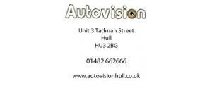 Autovision (Hull)