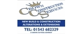 Crown Construction Services