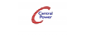 Central Power