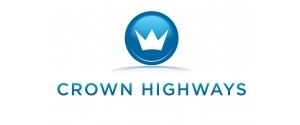Crown Highways Limited