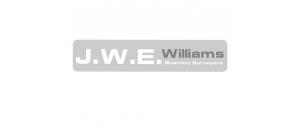 J.W.E. Williams