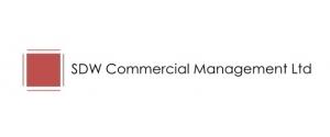 SDW Commercial Management Ltd