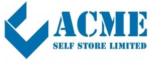 Acme Self Store