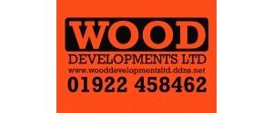 Wood Developments Limited