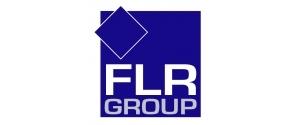 FLR Group