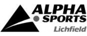 Alpha Sports