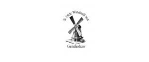 Ye Olde Windmill