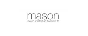 Mason Architectural Hardware Ltd